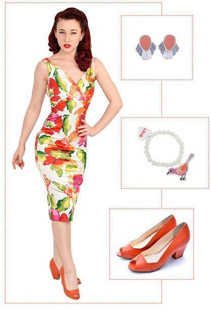 prettydress2