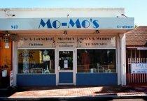 Momo's Vintage