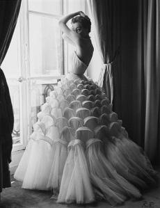 Photo source: Vogue