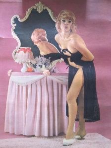 vintage-1964-dressing-room-calendar-2