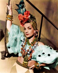 Carmen-Miranda-That-Night-in-Rio-597x759