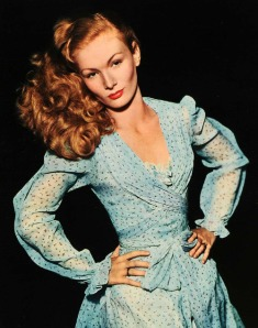veronica-lake-color-5