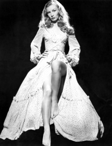 veronica-lake-ramrod