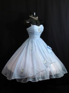 True Vintage Tea Dress