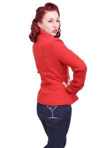 jacket 529271_558833180804095_1070001035_n