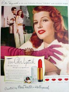 1940s-lipstick-ad