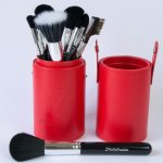 Pin Up Passion Brush Kit