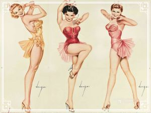 Pin-Up-Wallpaper-pin-up-girls-5492120-1024-768
