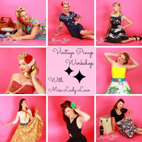 vintage-pinup-workshop-2
