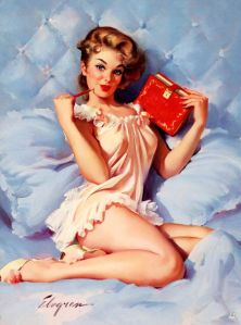 gil-elvgren-thinking-of-you-retirement-plan-1962-1347848893_b