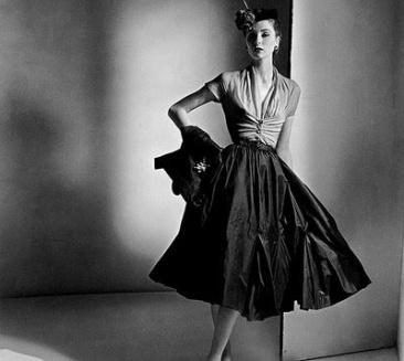Fuller Skirt