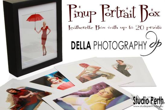 Della Photography