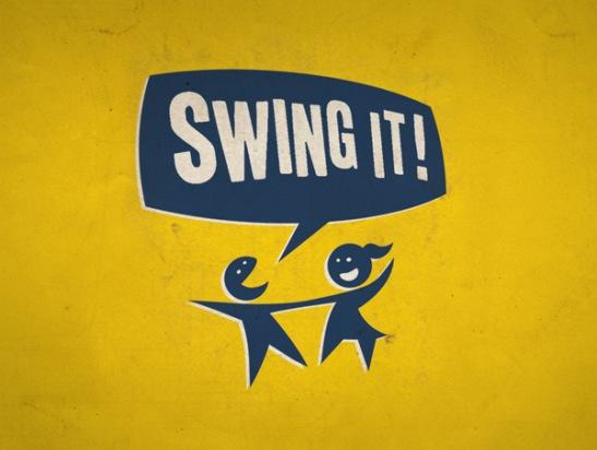 swingit