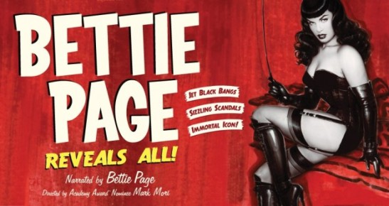 Bettie-Page-Reveals-All_Music-Box-Films-624x331