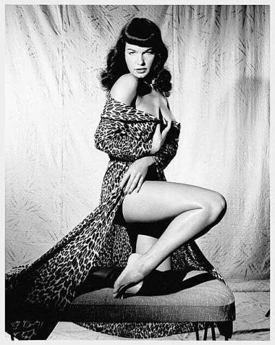 Betty-Page-02