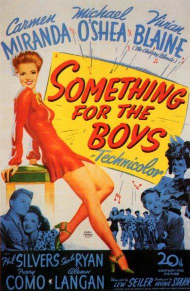 somethingfortheboysblog6