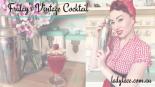 fridays-vintage-cocktail