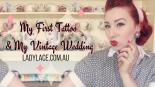 my-first-tattoo-my-vintage-wedding-2