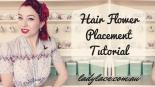 hair-flowerplacement-tutorial