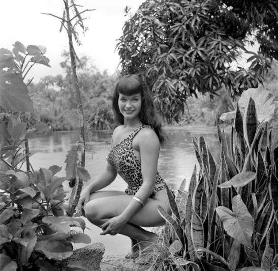 moyen-bettie-page