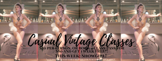 Casual Vintage Classes-2